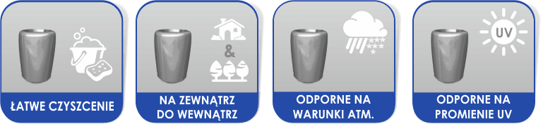 donice-ogrodowe-na-taras-zalety