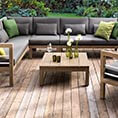 mebele-ogrodowe-drewniane-2