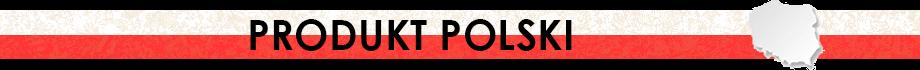 produkt polski.png